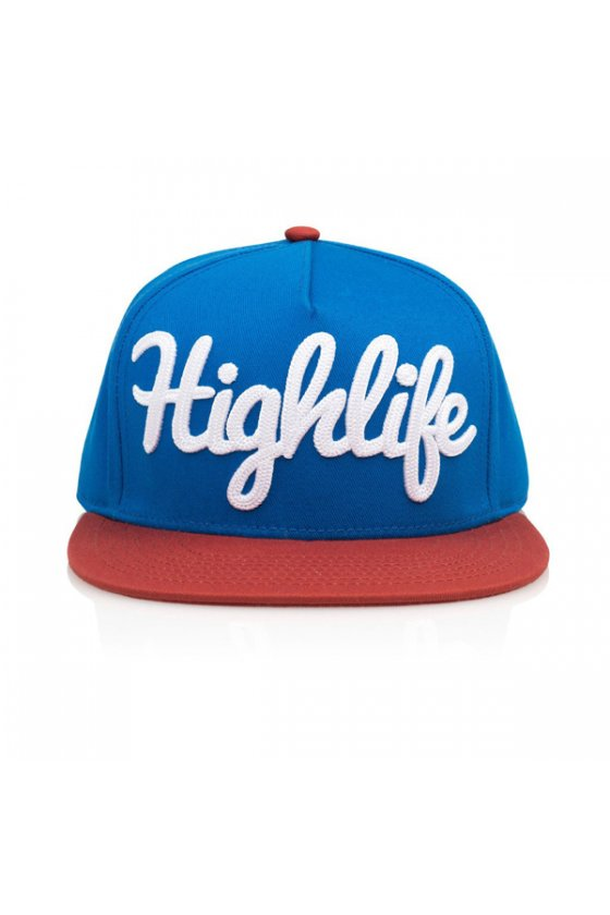 Official - Classics Highlife Dull