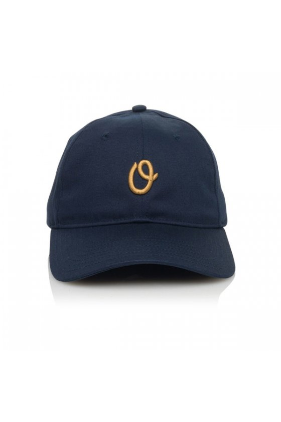 Official - Sport Miles Olo Fakie Navy