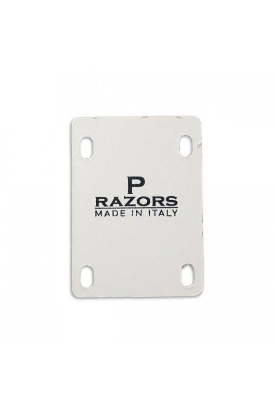 P-Razors - Pad (Pack 24)