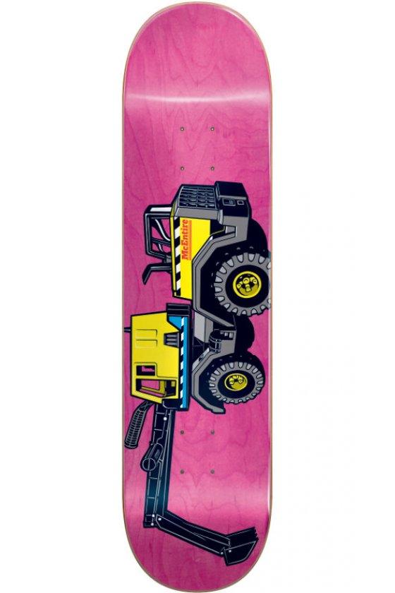 "Blind - Trucks Cody McEntire R7 8.0"""