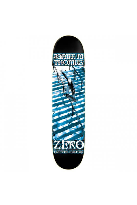 Zero - One Off Smith Grind R7 Jamie Thomas 8.25""