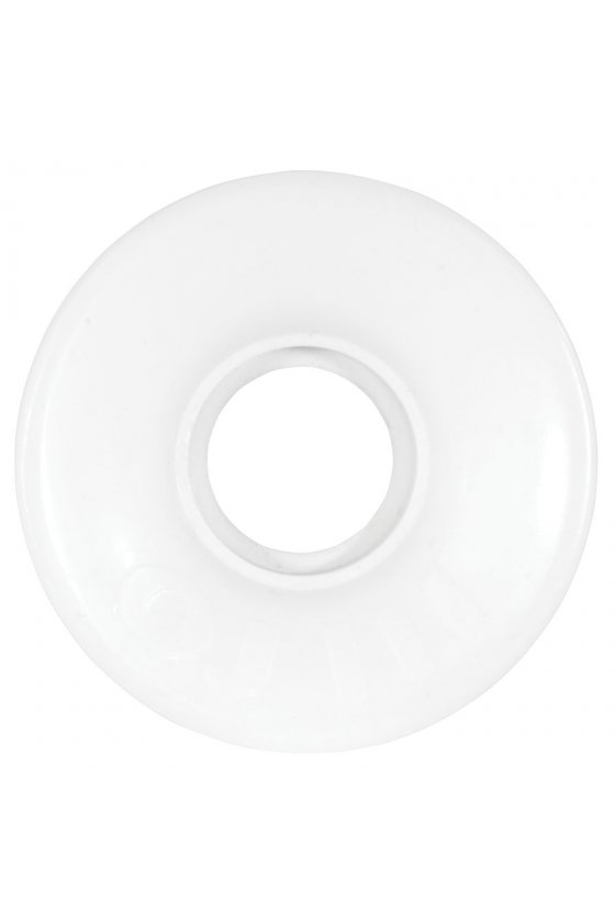 OJ - 60mm Hot Juice White 78a