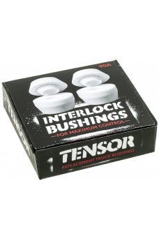 Tensor - Bushings 90a Single