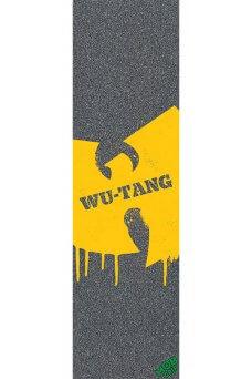 Mob - Wu-Tang Clan 9in x 33in 1