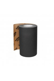 Mob - Mob 11in x 60ft Roll Black