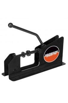 Bronson - Bearing Press