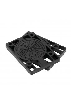 Independent - Genuine Parts Risers 1/4 in