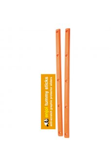 Enjoi - Tummy Sticks Orange