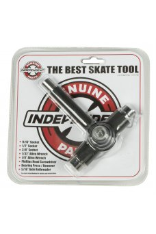 Independent - Skate Tool Black
