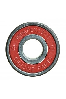 Independent - Genuine Parts Bearing GP-R Red