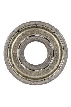 Independent - BOX/160 Bulk Genuine Parts Bearing GP-S