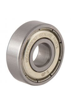Independent - Genuine Parts Bearing GP-S