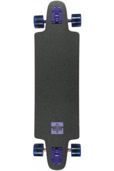 Dusters - Gaya Purple 36