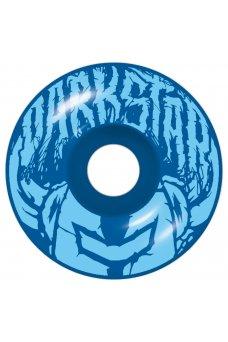 Darkstar - Remains FP Bllue 7.75