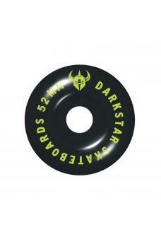 Darkstar - Molten Fp Lime Fade 7.75