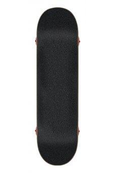 Santa Cruz - Hypno Dot Sk8 Completes 7.75in x 31.4in