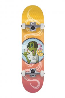 """Toy M. - Stoner Sect 8.5"""""""