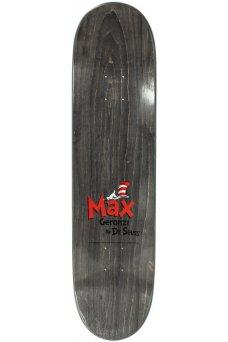 Almost - Grinch Max Geronzi R7 8.0