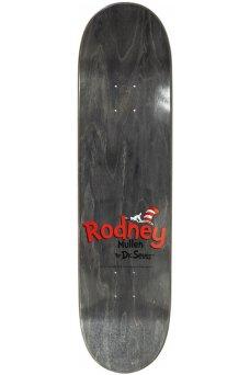 Almost - Grinch Rodney Mullen R7 8.125