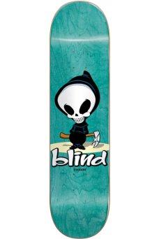 """Blind - Og Reaper Tj Rogers R7 8.375"""""""