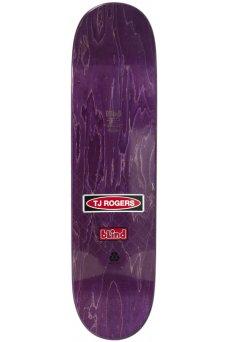 Blind - Chain Reaper Chain R7 Tj Rogers 8.375