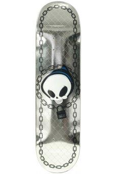 """Blind - Chain Reaper Chain R7 Michy Papa 7.75"""""""