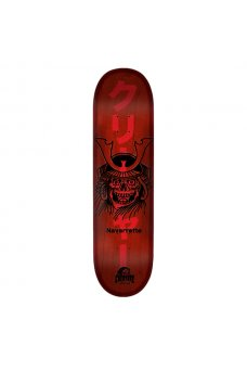 Creature - Pro Sketchy Demons Navarrette 8.8in x 32.5in