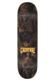 Creature - Team Haunted Swamps Everslick 8.25in x 32.04in