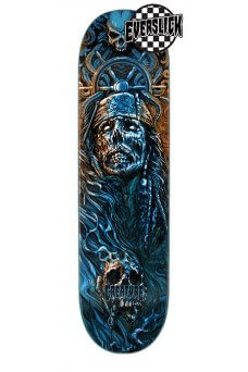 Creature - Team Acendant LG Everslick 8.5in x 32.25in Creature