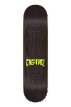Creature - Team Soul Servant 8.375in x 32.15in