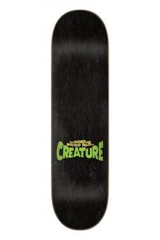 Creature - Pro Gravette Wicked Tales 8.3in x 32.2in Creature