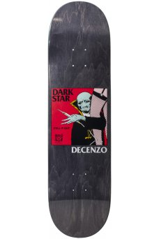 Darkstar - New Hope Ryan Decenzo R7 8.375""