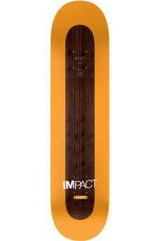 Enjoi - Cocktail Impact Light Jackson Pilz 8.25