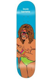 "Enjoi - Body Slam Louie Barletta R7 8.5"""