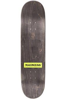 Madness - Team Eye Of Beholder R7 Black 8.25