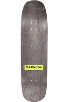 Madness - Pro Paquete R7 Sam Beckett 8.75