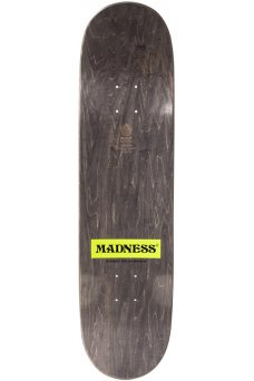 Madness - Pro Expanded R7 Clay Kreiner 8.25