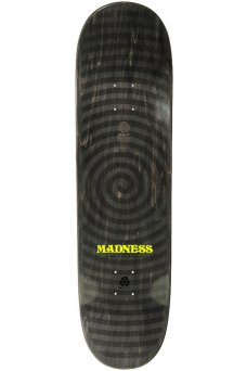 Madness - Team Disaster R7 Holographic 8.75