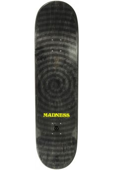 Madness - Team Wells R7 Holographic 8.5