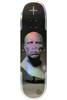 "Madness - Pro Jack Trauma R7 Fardell Holographic 8.5"""