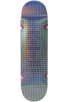 Madness - Team Factory O.U.E R7 Holographic 8.5""