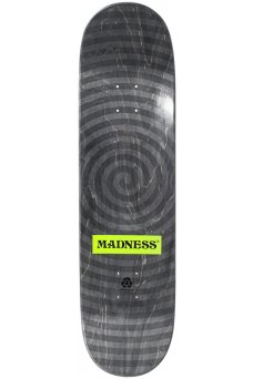 Madness - Team Factory O.U.E R7 Holographic 8.5