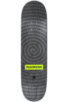 Madness - Team Manvel Infant R7 Holographic 8.75