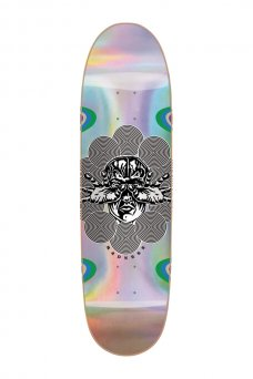 """Madness - Team Manipulate R7 Holographic 9.0"""""""