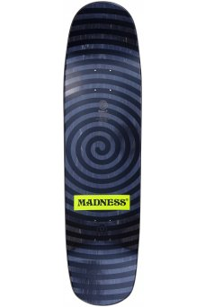 Madness - Team Eye Dot R7 Holographic 8.375