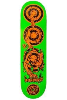 Santa Cruz - Team Roskopp Evolution 8.375in x 32in