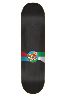 Santa Cruz - Team Handblocker 8.5in x 32.2in