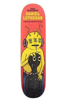 """Toy M. - Pro Lutheran Gimp 8.5"""""""