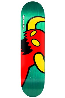 "Toy M. - Team Vice Monster 8.25"" x 31.88"""