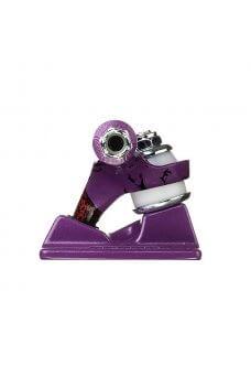 Ace - 44 Purple Coping Eater Mid - Per Tavole Da 8.125